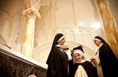 Happy Pro Orantibus Day! What it is, and why you shouldcare #Catholic for those who #PRAY