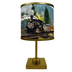O Gauge Model Railroad MINIATURE UTILITY POLES 12 Pack Electrician Lineman