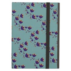 >>>Are you looking for          floral-themed purple tulips iPad air case           floral-themed purple tulips iPad air case we are given they also recommend where is the best to buyThis Deals          floral-themed purple tulips iPad air case Review from Associated Store with this Deal...Cleck Hot Deals >>> http://www.zazzle.com/floral_themed_purple_tulips_ipad_air_case-256100619447980544?rf=238627982471231924&zbar=1&tc=terrest