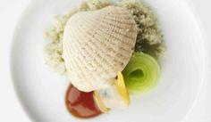 90plus.com - The World's Best Restaurants: Bartholomeus - Knokke-Heist - Belgium