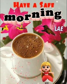 Good Morning With Coffee, Good Morning Romantic, Good Morning Beautiful Flowers, Good Morning Images Flowers, Good Morning Beautiful Quotes, Good Morning Quotes, Good Morning Wishes Friends, Good Morning Messages, Good Morning Greetings