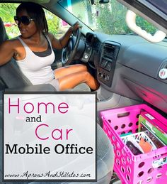 Learn how I get work done over the summer in between transporting my kids to summer activities. #linkinbio http://ift.tt/1XWC0fG . . . . #dailyplanner #blog #blogger #bloggers #blogging #bloggerlife #mom #momblogger #bloggerlife #bloggerstyle #girlboss #boss #bosslife #bosschick #goals #goaldigger #bossbabe #organized #mom #mommy #realmoms #planning #planning #cbias #collectivebias AD
