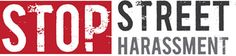 Stop Street Harassment is a online resource center where visitors can access lists of statistics, articles, films, and campaigns around street harassment as well as ideas for action to stop street harassment in their community.