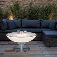 95 best bella vista outdoor furniture images couches outdoor rh pinterest com