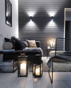 Relaxation Room, Pergola Patio, My Dream Home, Decoration, Modern Farmhouse, Beautiful Homes, House Design, Garden Design, Sweet Home