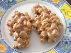 Image submitted by Jankiel Mocellin Ribeiro I Love Food, Good Food, Yummy Food, Candy Recipes, Sweet Recipes, Making Sweets, Ale, Portuguese Recipes, Macaroni And Cheese