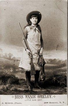 deb45c166a3 Annie Oakley Wild West Festival - Photos   More About Annie Annie Get Your  Gun