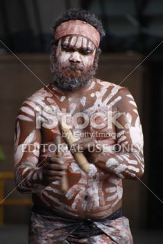 Traditional Aboriginal man performing with his clap sticks on. Aboriginal Man, Types Of Photography, Guy Pictures, World Best Photos, New Image, Photo Contest, Celebrity Photos, Royalty Free Stock Photos, Australia
