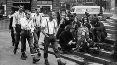 Αποτέλεσμα εικόνας για london street photography