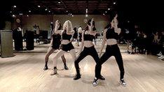 Imagem relacionada First Time, Fire, Dance, Concert, Dancing, Concerts