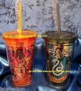 Image result for harry potter tumbler cup