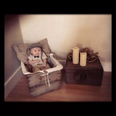 Baby boy pictures ideas