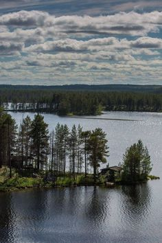 Finland Travel Photography | If you're looking for that ultimate Finland summer experience, we've got the perfect Hossa National Park itinerary to make your trip even better! | Travel Dudes #Finland #FinlandTravel | Finland Travel Summer Summer Travel, Holiday Travel, Hawaii Travel, Croatia Travel, Thailand Travel, Italy Travel, Bangkok Thailand, Finland Summer, Finland Travel