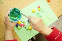 The YMCA of Simcoe/Muskoka child care centres always have fun crafts to do! Child Care Services, Fun Crafts To Do, Family Support, Parent Resources, Child Development, Childcare, Have Fun, Parenting, Child Care
