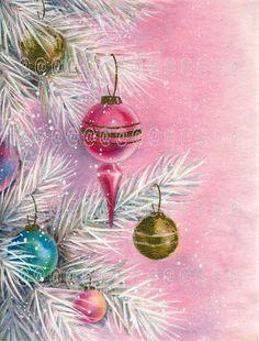 Fogun Transparente Stempel f/ür Scrapbooking Stamp Kalender aus Silikon f/ür DIY Freizeit Dekoration Weihnachten Kinder