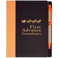 Latest products > Promotional merchandise & corporate gifts by Total Merchandise