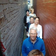 What can you expect on a Walks 101 Tour? ⠀ We'll take you to some of Melbourne's best kept secrets, located down Melbourne's laneways - both large and (incredibly) small! ⠀ ⠀ To learn more or to book a tour, click the link in our bio. Best Kept Secret, The Secret, Melbourne Laneways, Walks, Wellness, Tours, Adventure, Canning, Couple Photos