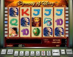интернет-казино с хорошей репутацией за рубли список