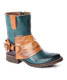 Look at this French Blu Blue Amanda Boot on #zulily today!