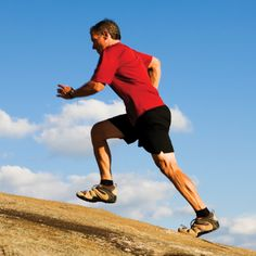 Exercise helps to protect the brain against alcohol damage and makes your health good.