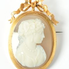 Relief, Fixation, Oeuvre D'art, Agate, Vintage Jewelry, Paris, Jewels, Antiques, Jewerly