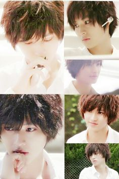 Image about cute in anything is better in asia by ✨ Una ✨ Death Note Live Action, L Death Note, Live Action Movie, Asian Actors, Korean Actors, Kento Yamazaki Death Note, L Dk, L Lawliet, Japanese Drama