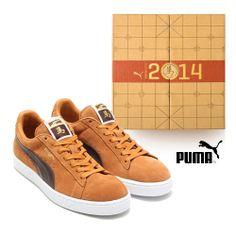 Die 14 besten Bilder zu Puma | Sneaker stiefel, Sneaker, Schuhe