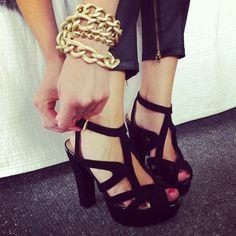 Tumblr de Summer :-)