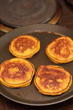 Pumpkin Fritters and South African Style Cooked Pumpkin « Leave Room for Dessert South African Desserts, South African Dishes, South African Recipes, South African Braai, Ethnic Recipes, Dutch Oven Recipes, Cooking Recipes, Healthy Cooking, Banana Bread Recipes