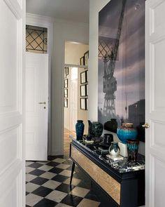 interior designer Raul Martins4
