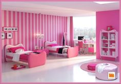 1000 Images About Recmara Nia On Pinterest Barbie