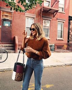 1d35c0de49f Oversized Knit Sweaters for fall Oversized Knit Sweaters for fall Source by  The post Oversized Knit Sweaters for fall appeared first on Best Of Likes  Share.