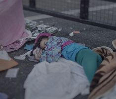 where-children-sleep-syrian-refugee-crisis-photography-magnus-wennman-12