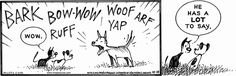 Mutts for 10/18/2016
