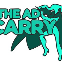 The AD Carry Graphic Icon Clothing and Merchandise Icon Clothing, Carry On, V Neck T Shirt, Classic T Shirts, Ads, Store, Tent, Hand Luggage, Shop Local