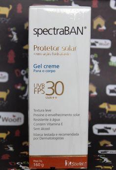 spectraBAN