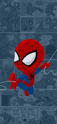 Ideas Wallpaper Marvel Desenho For 2019 Marvel Comics Superheroes, Marvel Art, Marvel Heroes, Marvel Avengers, Marvel Characters, Cute Disney Wallpaper, Cute Cartoon Wallpapers, Ios Wallpapers, 3d Wallpaper