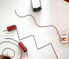 activities - that - develop - fine - motor - skills