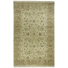 Shop Momeni  PALACPC-01BGE Palace Area Rug, Beige at ATG Stores. Browse our area rugs, all with free shipping and best price guaranteed.
