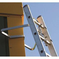 Storage Design Limited - Ladder Stand-Offs