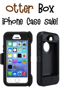 1629a531695 59 Best Case images in 2014 | Aluminum metal, Cell phone accessories ...