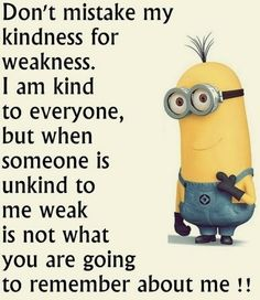 New Funny Minions pictures (12:41:24 PM, Sunday 05, July 2015 PDT) – 10 pics #funny #lol #humor #minions #minion #minionquotes #minionsquotes #despicableme #despicablememinions