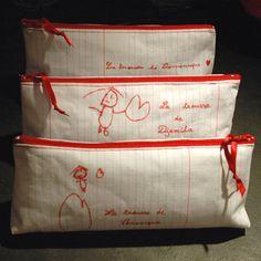 cadeau maitresse on pinterest tote bags mug cake au chocolat and noel. Black Bedroom Furniture Sets. Home Design Ideas