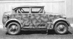 """Italian Fiat 508 CM """"Coloniale""""- pin by Paolo Marzioli"""
