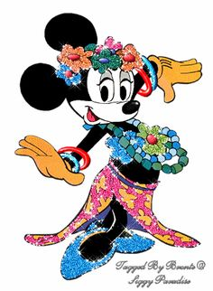 glitter graphics minnie mouse | Glitter Graphics » Cartoons » Minnie Mouse Mickey Mouse Club, Mickey Mouse And Friends, Disney Mickey Mouse, Animated Disney Characters, Classic Disney Characters, Minnie Mouse Pictures, Disney Pictures, Disney Princess Fashion, Cartoon Gifs