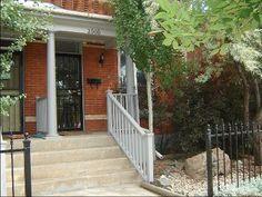 Condo vacation rental in Denver from VRBO.com! #vacation #rental #travel #vrbo 192705