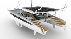 catamaran designs - Google pretraživanje