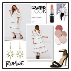 """""""Stylish"""" by musicajla ❤ liked on Polyvore featuring LunatiCK Cosmetic Labs"""