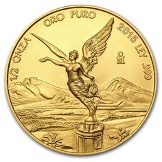 Therefore, because both Bullion and Coins can go down in price as well as up, investing in them may not be suitable for everyone. Buy Gold And Silver, Valuable Coins, Vegan Recipes Beginner, Coin Art, Gold Tips, A Dime, Gold Bullion, Precious Metals, Stamps