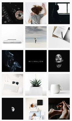 Outstanding cleaning tips hacks are available on our web pages. Take a look and you wont be sorry you did. Instagram Design, Layout Do Instagram, Best Instagram Feeds, Instagram Feed Ideas Posts, Instagram Grid, Cool Instagram, Ig Feed Ideas, Instagram Themes Ideas, Canva Instagram